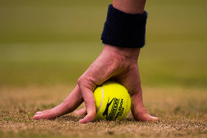 Чилийский теннисист анонимно признался в участии в договорных матчах
