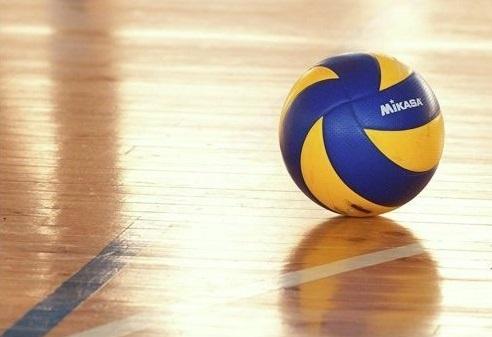 Волейболисты сборной России начинают борьбу за путевку на ОИ в Рио