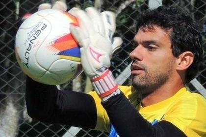 Бразильский клуб отказался продлевать контракт с вратарем из-за религии