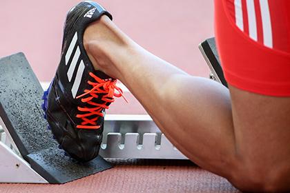 IAAF лишилась крупнейшего спонсора из-за допингового скандала