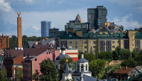 В Казани стартует командный чемпионат Европы по бадминтону