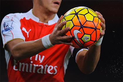 Английские клубы установили рекорд по трансферным расходам
