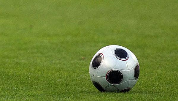ФК «Краснодар» крупно проиграл «Спарте» и вылетел из Лиги Европы