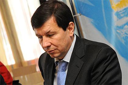 Бывшего гендиректора «Алании» обвинили в неуплате 42 миллионов рублей налогов