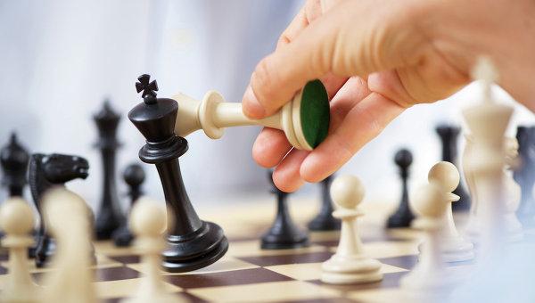 Китаянка Хоу Ифань стала чемпионкой мира по шахматам