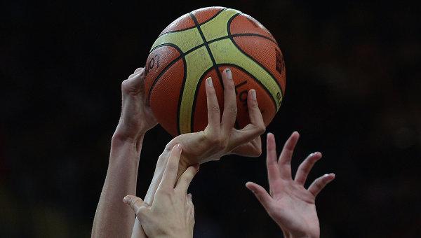 Баскетболисты ЦСКА одержали вторую победу над «Црвеной Звездой»