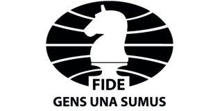 ФИДЕ отстранила украинских шахматистов от всех соревнований из-за долгов