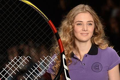 Бывшая теннисистка сборной России назвала виноватых в поражении от Белоруссии