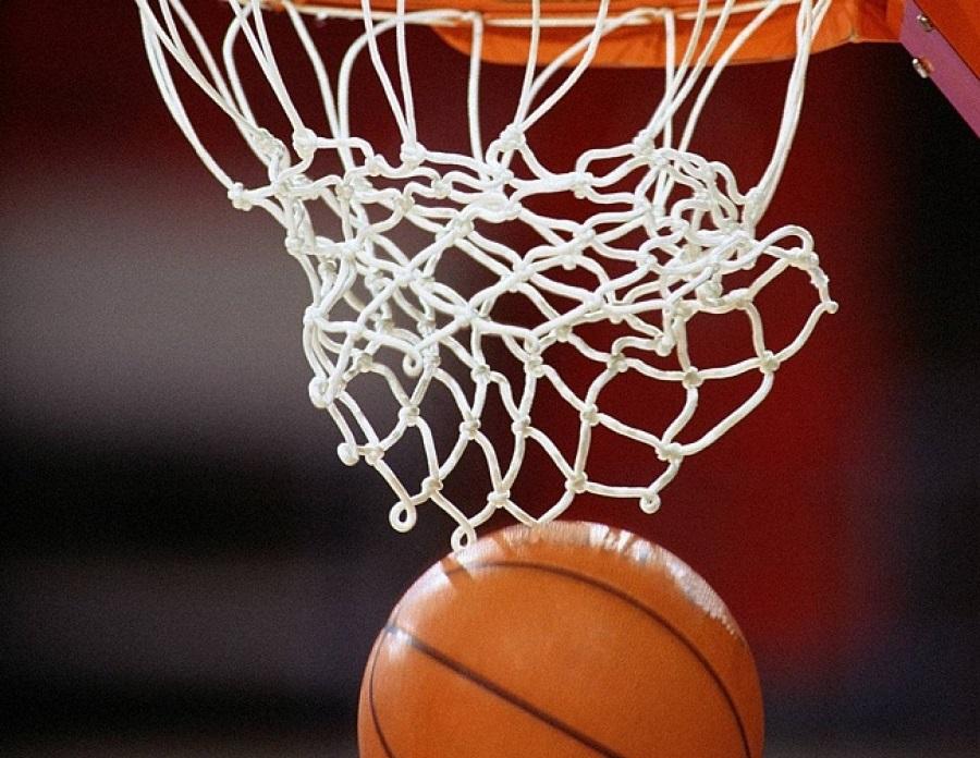 Два баскетбольных клуба из РФ впервые сыграют в «Финале четырех» Евролиги