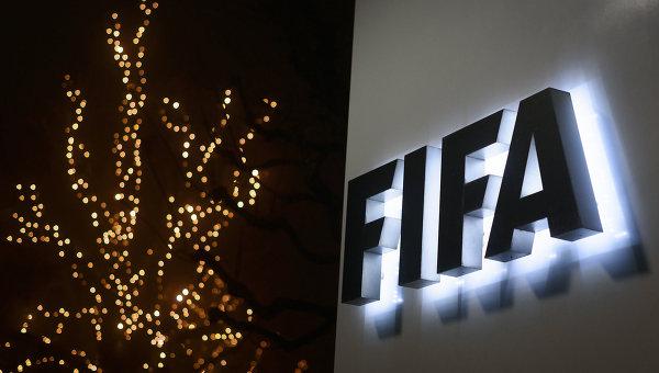 Член комитета по этике ФИФА попал под внутреннее расследование