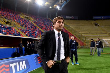 «Челси» объявил о назначении нового главного тренера