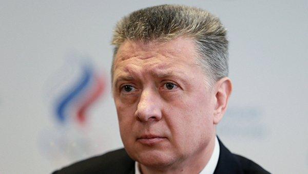 ВФЛА выполнила большинство критериев для восстановления в составе IAAF