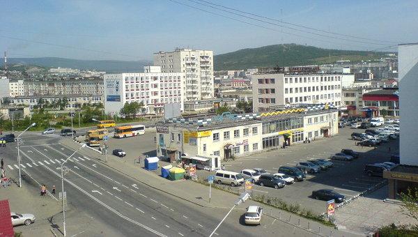 На Колыме в 2016 году построят около 30 спортивных объектов