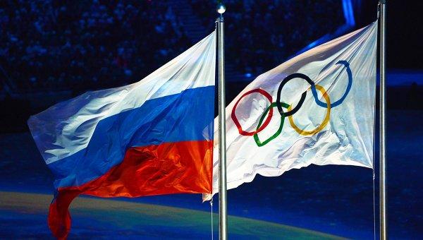 В МОК назвали сроки регистрации нацкомитетами атлетов на Олимпиаду