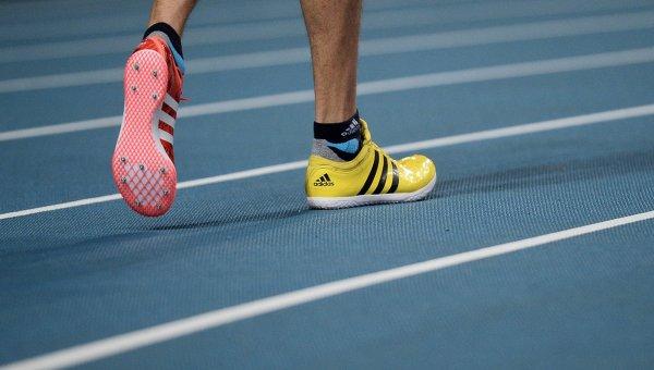 Польские спортсмены победили в медальном зачете ЧЕ по легкой атлетике