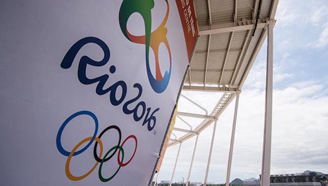 Песков: Россия и после доклада WADA будет готовиться к Олимпиаде в Рио