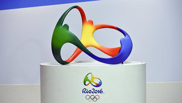 Глава ОКР насчитал в России 13 олимпийцев с допинговой историей