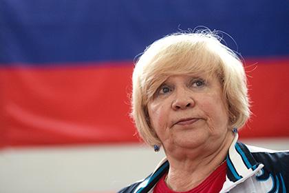 Российские гимнасты пожаловались на условия проживания в Олимпийской деревне