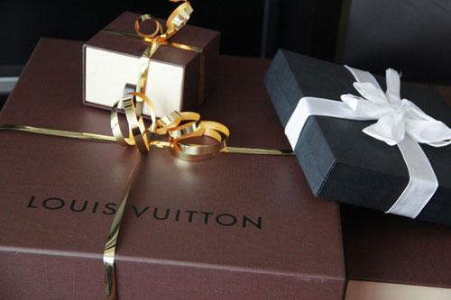 Подарок для твоего любимого