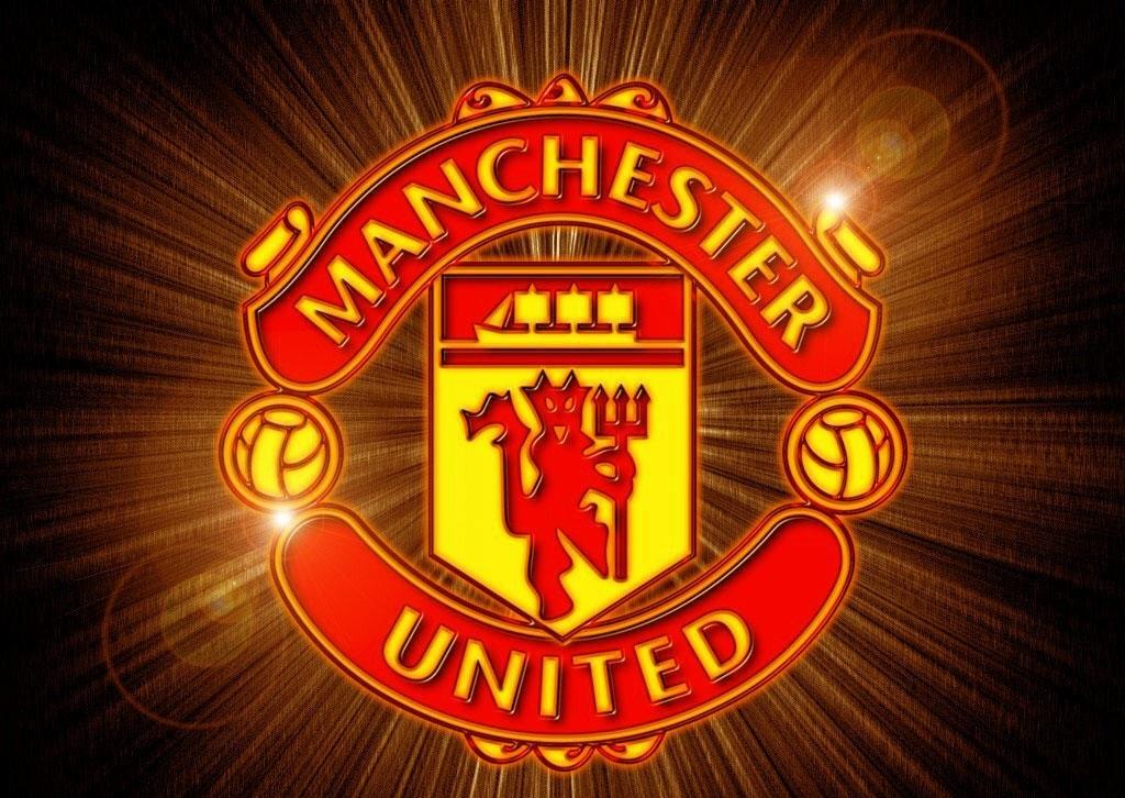 Стали известны соперники «Манчестер Юнайтед» на групповом этапе Лиги Европы