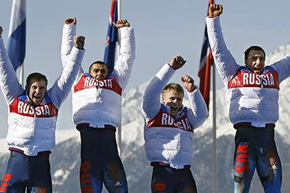 Олимпийский чемпион по бобслею Труненков завершил карьеру