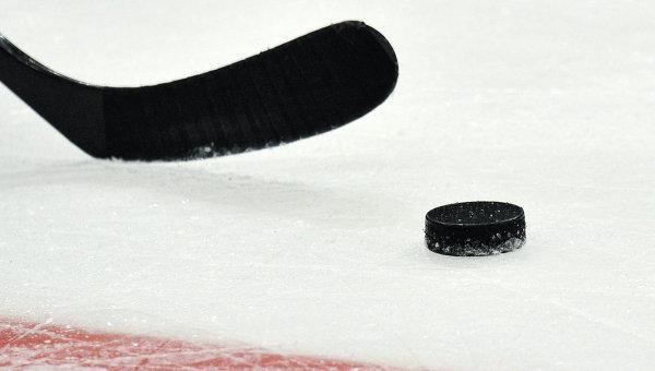 Белоруссия подала заявку на проведение ЧМ по хоккею в 2021 году