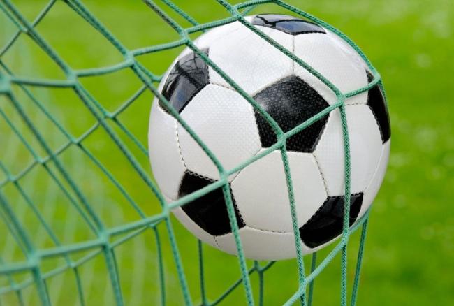 Смоленский ЦРФСО отзаявил пятерых молодых футболистов