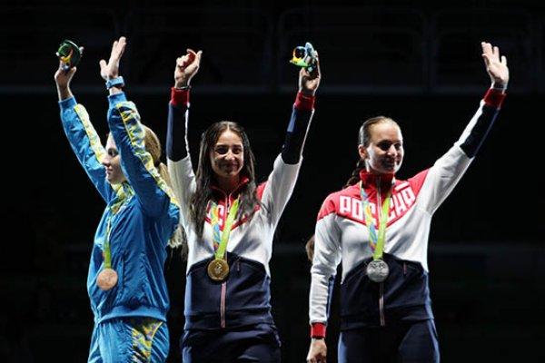 Смоленская физакадемия поощрит рублём студентов, отличившихся на Олимпиаде