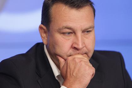 Международная федерация назвала российских тяжелоатлетов угрозой развитию спорта