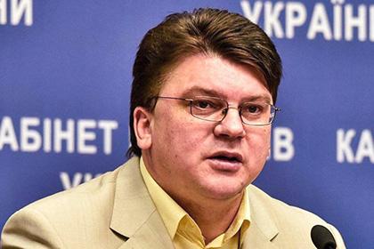Министр спорта Украины нашел причину провала страны на Олимпиаде