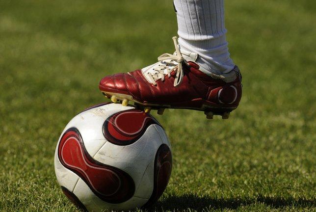 Юные смоленские футболисты стали победителями первенства Черноземья