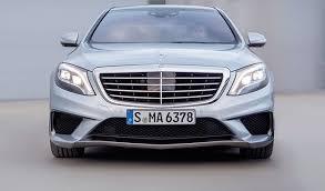 Компания Mercedes Black – аренда Мерседеса с водителем на выгоднейших условиях