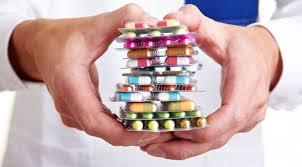 Лучший магазин спортивной фармакологии в Украине