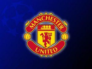 Футболисты «Манчестер Юнайтед» устроили разминку на парковке