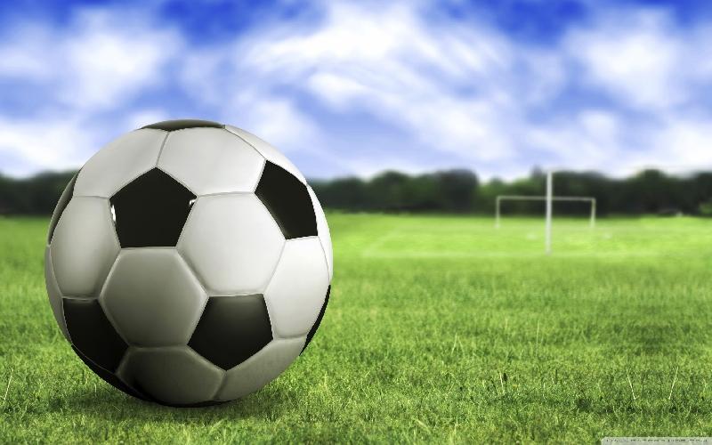 Смоленский «Автодор» завоевал Кубок Смоленской области по футболу