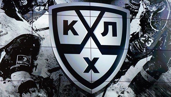 Александр Медведев и Алексей Анисимов приняты в совет директоров КХЛ