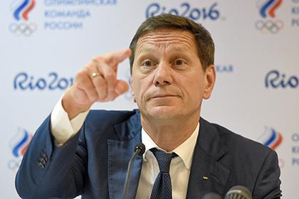 Россия примет активное участие в реформировании WADA