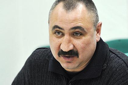 Тренер сборной России по боксу назвал свое отстранение незаконным