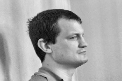 Умер боксер Роман Романчук
