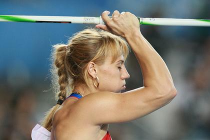 Сборную России лишили еще двух медалей ОИ-2008