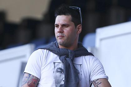 Суд приговорил брата Месси к тренерской деятельности в аргентинском клубе
