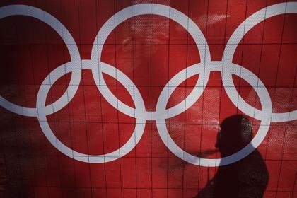 WADA выявило 28 случаев употребления допинга на ОИ-2016