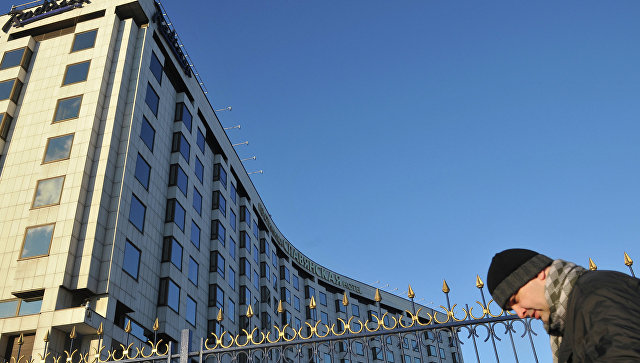 Около 800 московских отелей прошли классификацию к ЧМ-2018