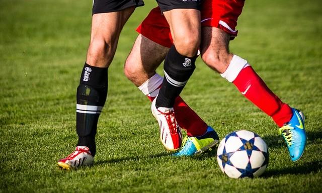 В чемпионате Смоленской области по футболу определились медалисты