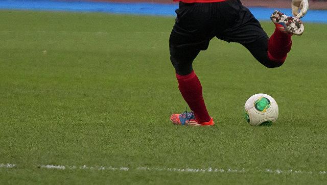 РФС и Итальянская федерация футбола подпишут соглашение о сотрудничестве