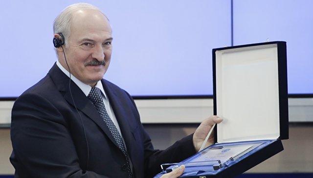Минск получил право проведения вторых Европейских игр в 2019 году