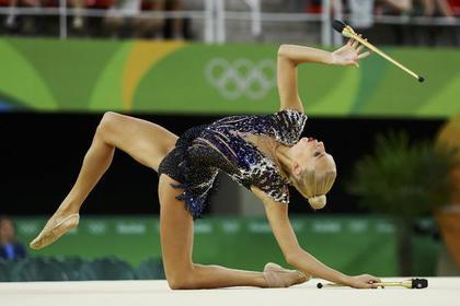 Кудрявцева прокомментировала информацию о завершении карьеры