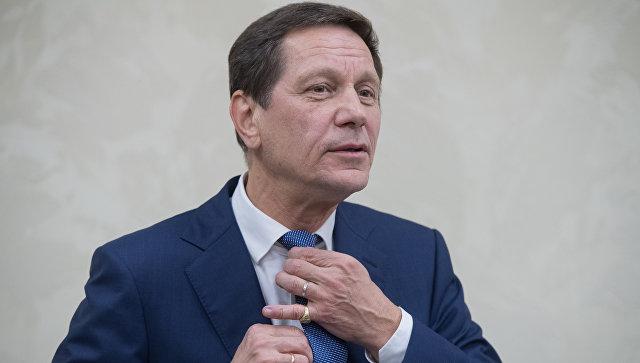 Источник: Жуков продолжит работу на посту главы ОКР