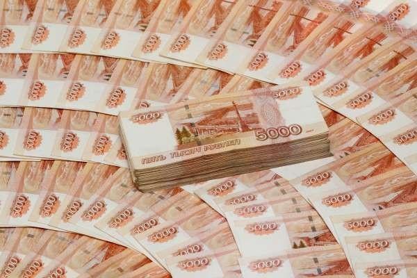 Сотни миллионов из бюджета Смоленской области выделят на спорт