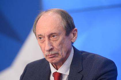 Бывший глава ВФЛА назвал WADA демонической организацией